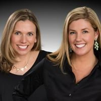 Jacquie Sebulsky and Michele Anderson Realty Group