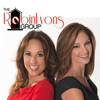 The Robin Lyons Group, Re/Max Choice Properties of Middle TN