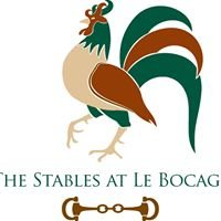 The Stables at Le Bocage