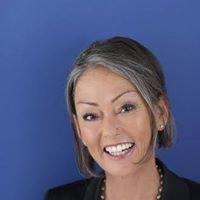 Kathleen Teru Coleman - Realtor - Locations LLC