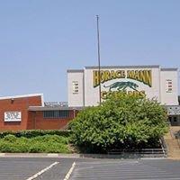 Horace Mann Middle School (San Diego, CA)