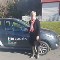 Harcourts My Move - Property Management