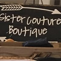 Sister Couture Boutique