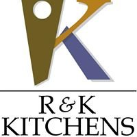 R & K Kitchens and Baths