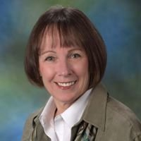 Colleen Minahan, Realtor with Champion Realty, Inc.