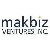 Makbiz Ventures Inc.