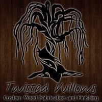 Twisted Willows Specialty Wood Products