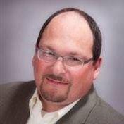 Roy Pointer- Inlanta Mortgage