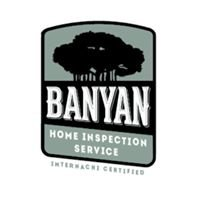 Banyan Home Inspection Services