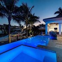 Garren Grup of John R. Wood Properties Inc. Naples/Bonita Springs