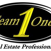 Team One Real Estate Professionals