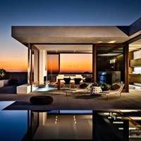 Laguna Beach Homes for Sale