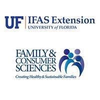 UF IFAS Extension Marion County Family and Consumer Sciences