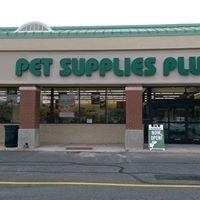 Pet Supplies Plus - Dover, NJ