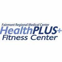 FRMC HealthPlus+ Fitness Center