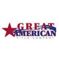 Great American Title - Cypress