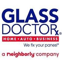 Glass Doctor of Wenatchee