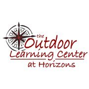 The Outdoor Learning Center at Horizons