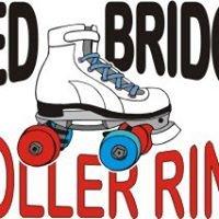 Red Bridge Roller Rink