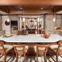 Willowbrook Design, LLC