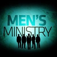 North Hills Church Men's Ministry
