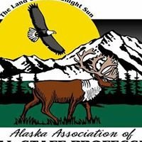 Alaska Association of Medical Staff Professionals (AKAMSP)