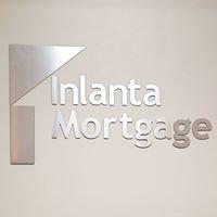 Inlanta Mortgage, Greenfield