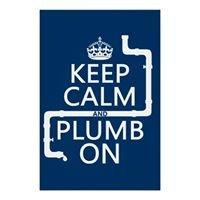 Fergie's Plumbing and Heating/HVAC