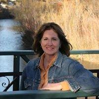 Mary Ackermann- Berkshire Hathaway Home Services Montana Properties