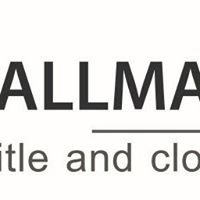 Hallmark Title Company