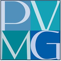 Palos Verdes Medical Group