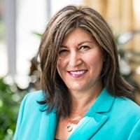 Carolyn Montoya Americas Mortgage