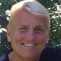 Lee Lycan at Inlanta Mortgage