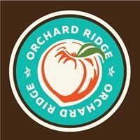 Orchard Ridge Life