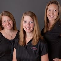 Advanced Physical Therapy West Wichita