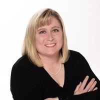 Kelly Dagenais-Coldwell Banker Gundaker