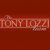 The Tony Lozzi Team