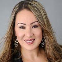 Melissa Watanabe Agency-Farmers Insurance