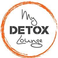 My Detox Lounge