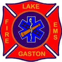 Lake Gaston Fire & EMS