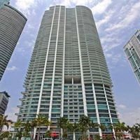 900 Biscayne Bay real estate