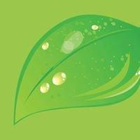 CleanCore Maintenance Corporation