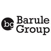 Barule Group