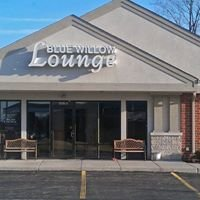 Blue Willow Lounge