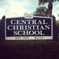 Central Christian School