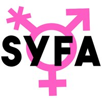 Sacramento Young Feminists Alliance