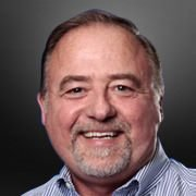 Rick Talbott - MORE Realty Inc.