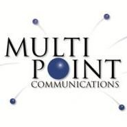 MultiPoint Communications