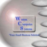 Weston Computer Systems, Inc.