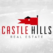 Castle Hills Real Estate